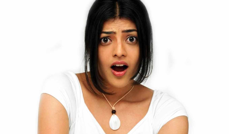 kajal, telugu, девушка, desktop, free, актриса,