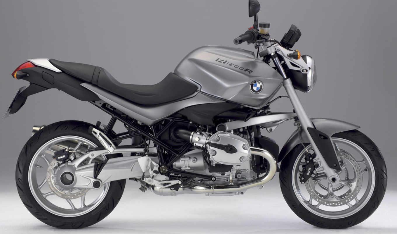 bmw, мотоцикл, мотоциклы,