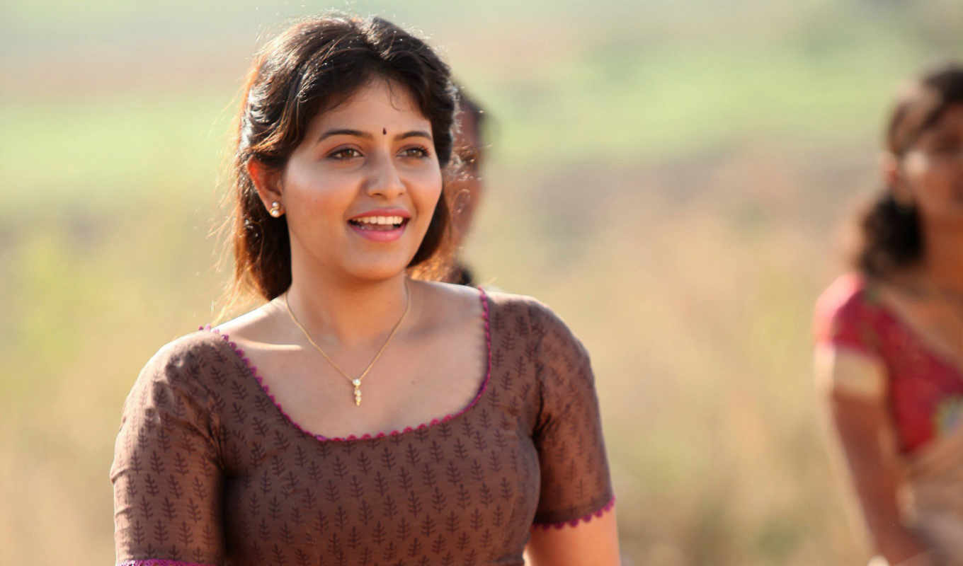 anjali, movie, pictures, images, alludu, singam,