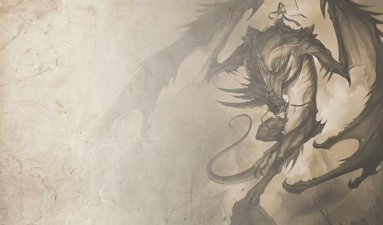 дракон, game, instalirovat, shame, solo