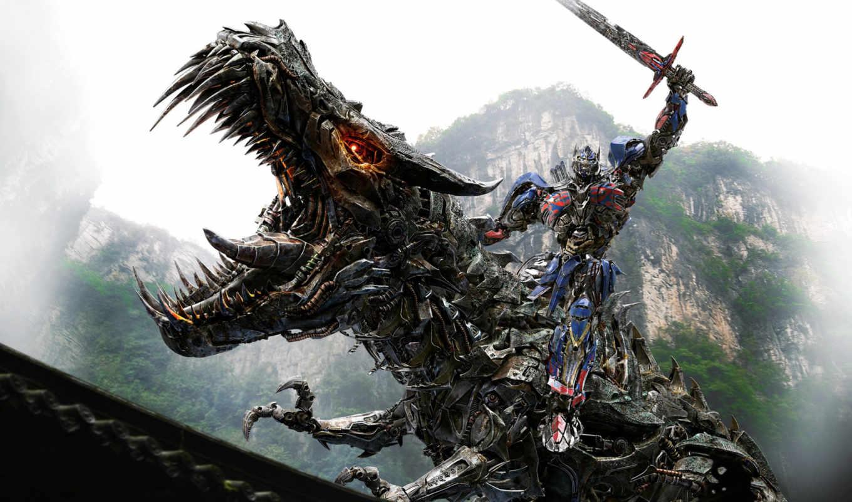 age, extinction, трансформеры, эпоха, transformers, истребления, фильм, постеры,