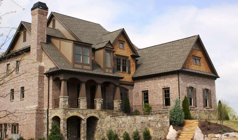 como, house, para, красивые,