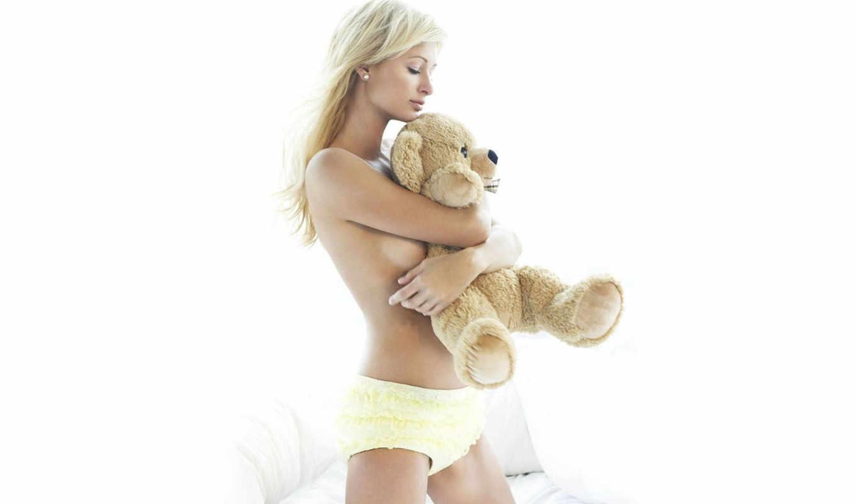 pinterest, teddy, sexy, париж, hilton, pin, bears, die,