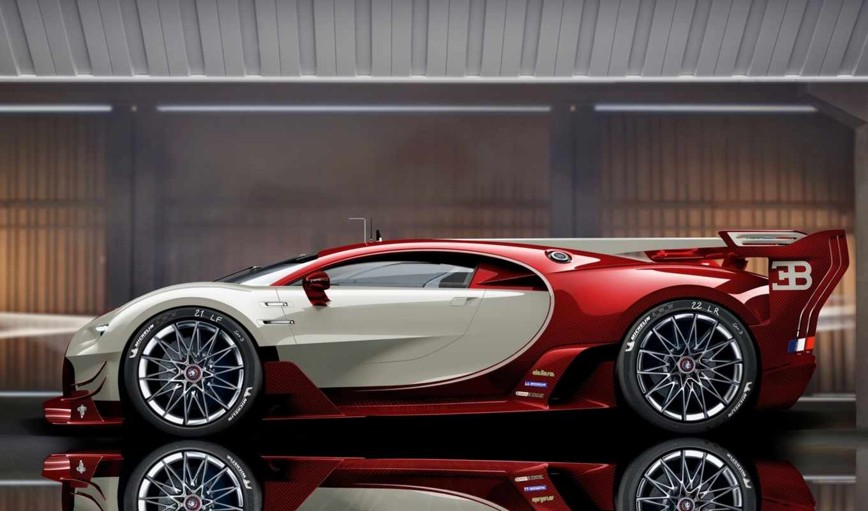 bugatti, veyron, спорт, супер, cars, car, sports, скорость,