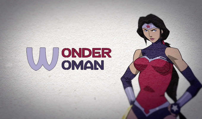 justice, league, wonder, war, женщина,