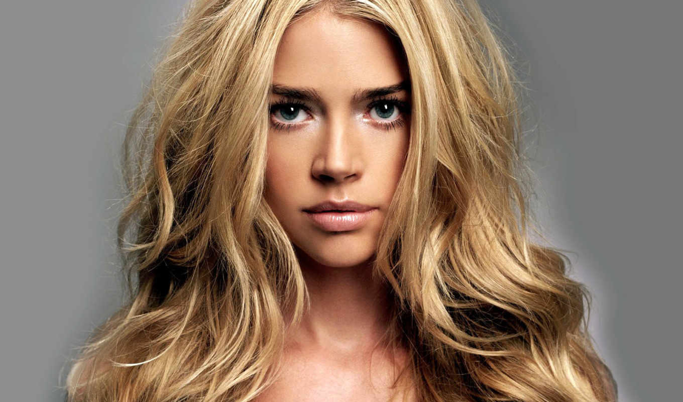 denise, richards, movie, аааа, celebridades, дениз,