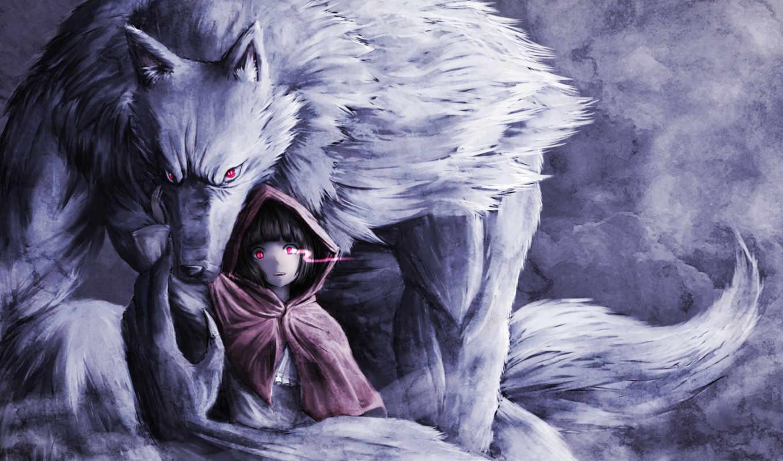 коллекция, волки,