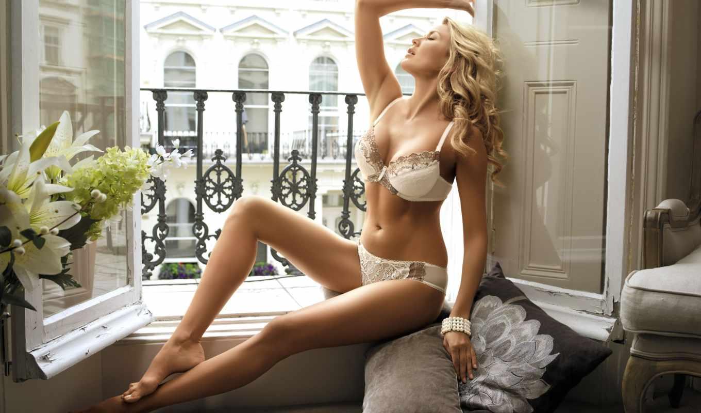 tatiana, веревкина, свое, украинская, татьяну, модель, привычку, лондона, tetyana, veryovkina, ago, улицах,