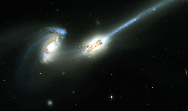 stars, space, nasa, galaxies, галактика, this, картинку, картинка, galaktyka, mice, gas, takim, się, namonitore, zderzy, eng, ngc, yildizi, asterism, поделиться, мыши, кнопкой, galaktyką, andromedy,