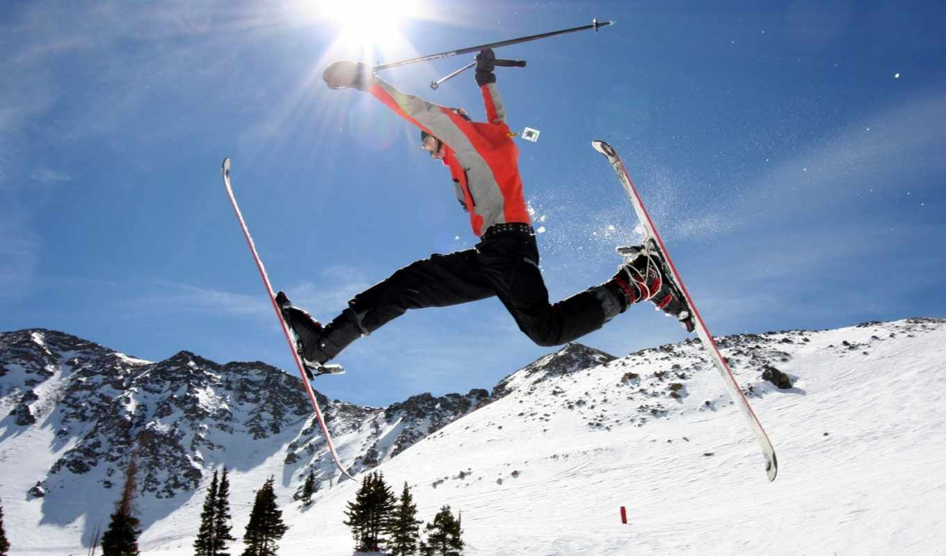 ski, winter, skiing, fun, mountains, image, snow, télécharger, you, download, школы, extreme, alpine, jumping,