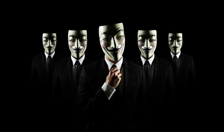của, web, desktop, vendetta, tin, twitter, , sập, trang,