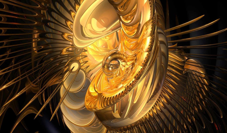 fractal,