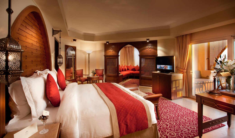suite, hurghada, resort, soma, bay, junior, kempinski, hotel, das, herunterladen,
