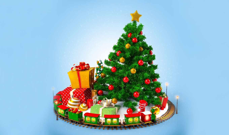 год, new, праздники, дерево, сувениры, christmas,