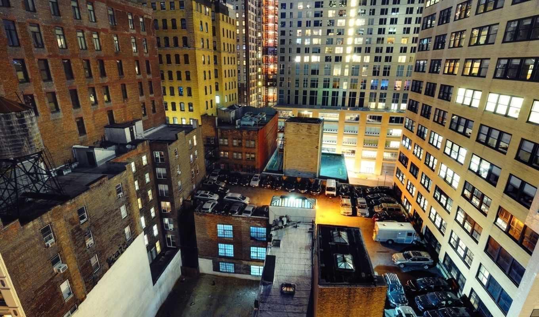 нью, йорка, andrew, york, фотографии, mace,