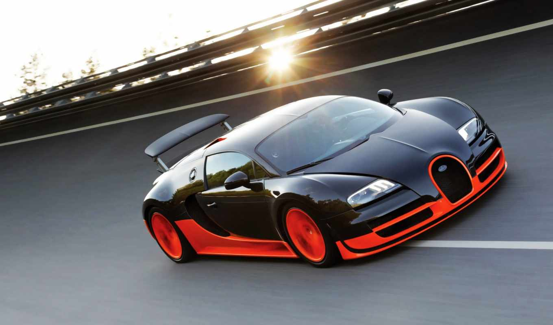 машина, мире, машин, машины, top, самая, самых, samiye, самые,