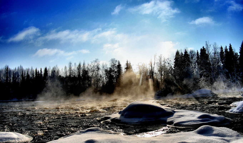 melting, снег, id, природа, images, size, категория, admin, uploaded,
