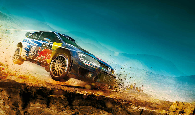 dirt, rally, игры, game, требования, rub, игр,