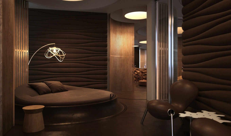 interior, цвет, интерьере, коричневый, this, house, vasiliy, design, pipe, коричневого, bedroom, butenko, интерьера, ideas, luxury, black, camera, венге, texture, makhno, wall, there, sergery, cioccol