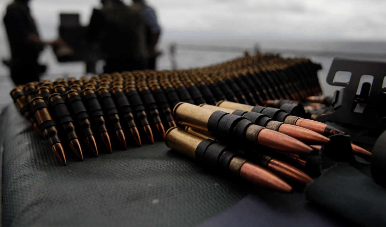 патроны, оружие, обойма, лента, поделиться, вернуться, изображения, ammunition, картинку, military, картинка, патронов,