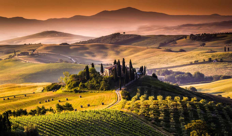 italy, tuscany, trang, nosun, groepsreizen, schotland, met, toscana, trị,