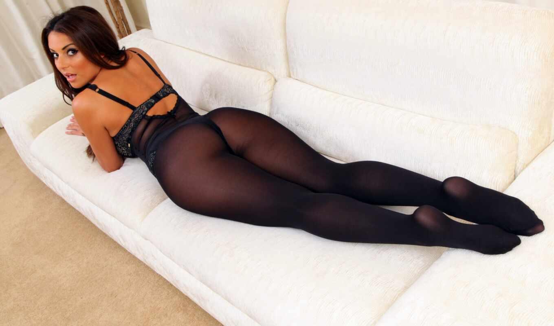 charlotte, springer, girls, devushka, pantyhose, шарлота, legs, фото, sexy,