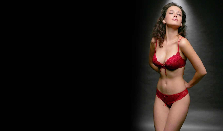 dasha, астафьева, bikini, astafieva, red, sexy, model, girls, free,