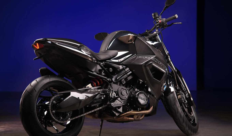 bmw, predator, vilner, custom, bike, мотоциклы, мотоцикл, бмв, тюнинг, bikes, быть, blue, static, должен, motorcycles, картинка,