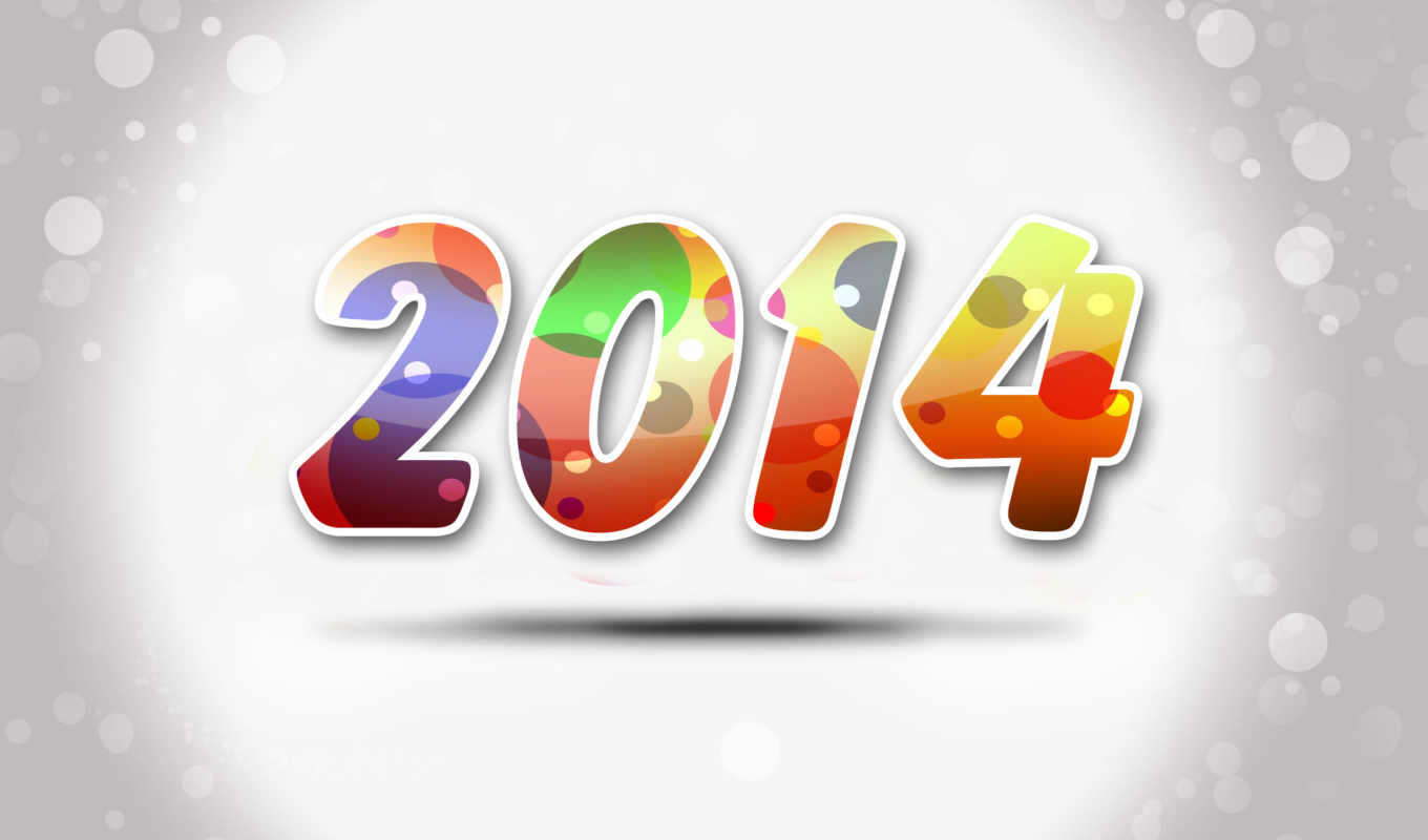 new, year, happy,