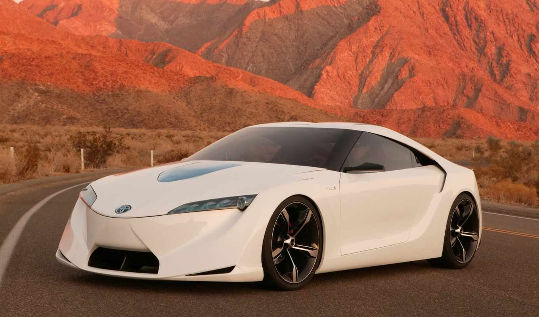 toyota, supra, легендарный, car, каждый, модели, экземпляров,