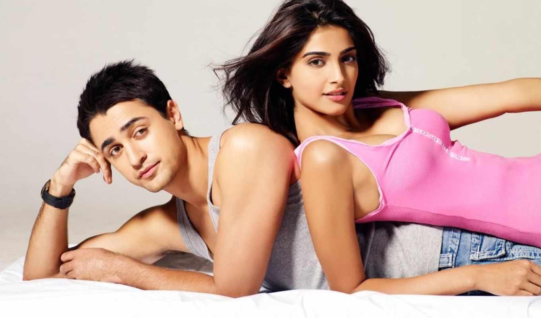 любви, индийские, сонам, ненавижу, истории, фильмы, капур, love, сниматься, online, смотреть,