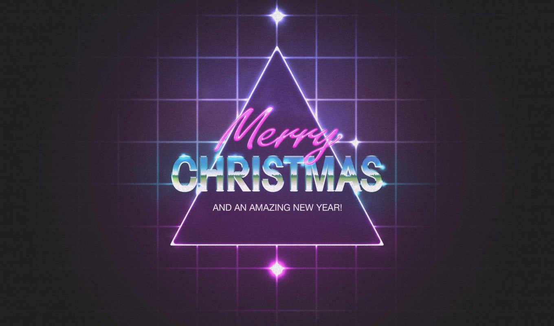 christmas, merry, new, год, праздник, елка, happy, high,