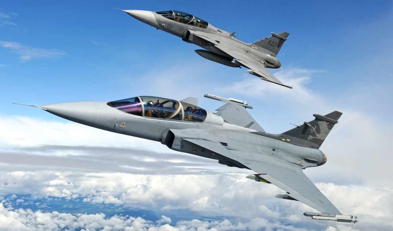 истребитель, авиация, самолёт, самолеты, истребители, изображения, красивые, поколения, истребителя, нато,