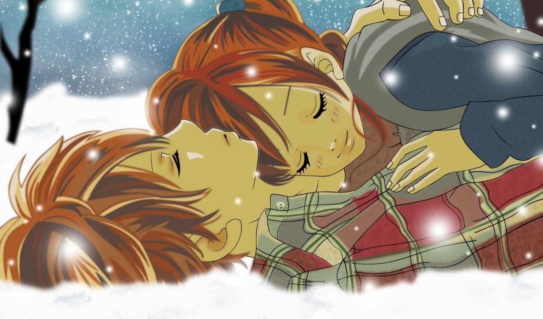 love, animated, cute, пара, anime, romantic, status, whatsapp,