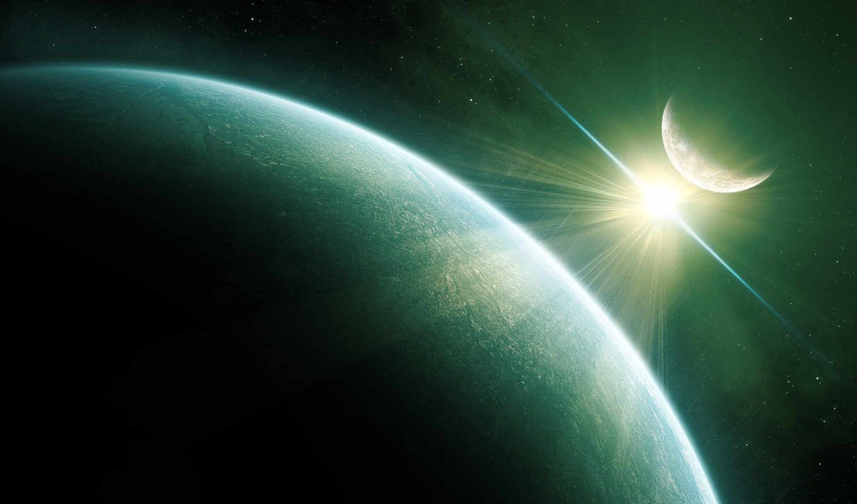 звезда, космос, планета, галактика, свет, планеты, картинка, картинку,