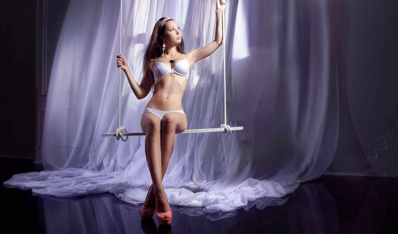 качели, волкова, юлия, мищенко, милано, яков, james, lingerie, тюль,