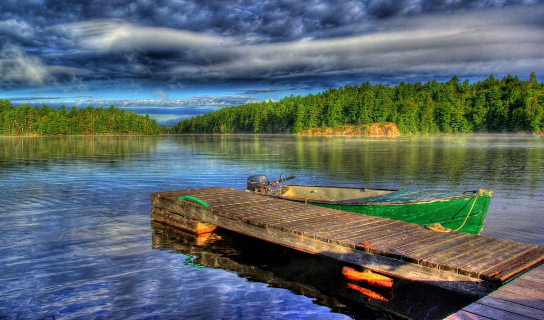 место, free, share, природа,