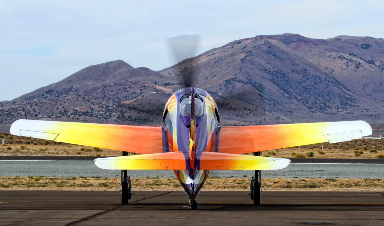 самолёт, авиация, страница, загружено, уже, коллекция, лучшая, takeoff,