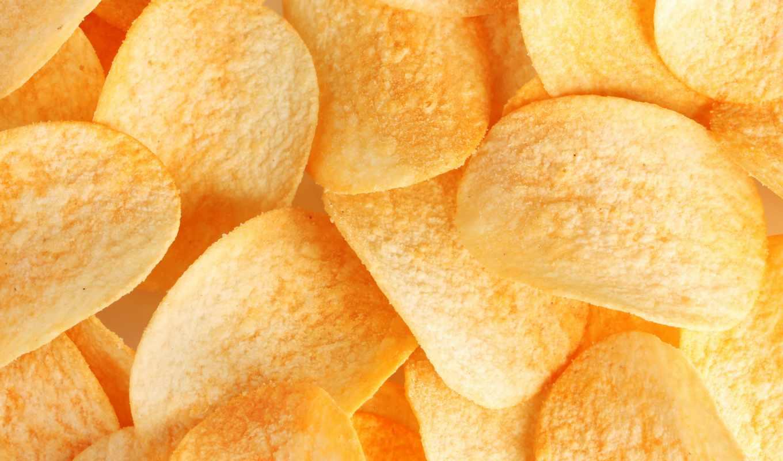картофель, chips, suppliers, производителей, wafers, dealers, details, найти,