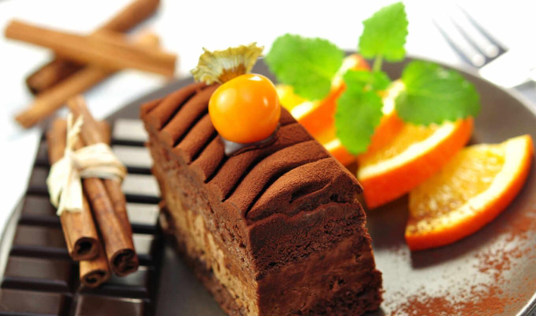 торт, супер, chocolate, cinnamon, праздник, киев, еще, добавить, point, фото