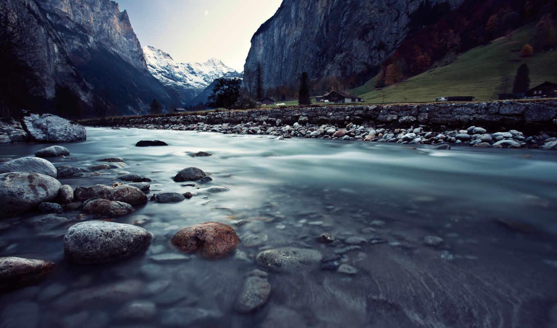 , nature,