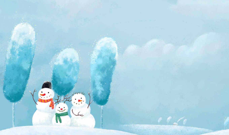 новый, год, windows, зима, января, iarna, снег, снеговики, sibiu, vfl, cartoon, fondo,