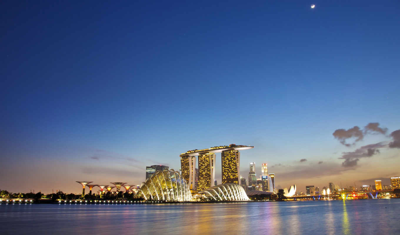 bay, gardens, teo, kenny, июня, ready, singapore, get, марина, grand, opening, zoompict,