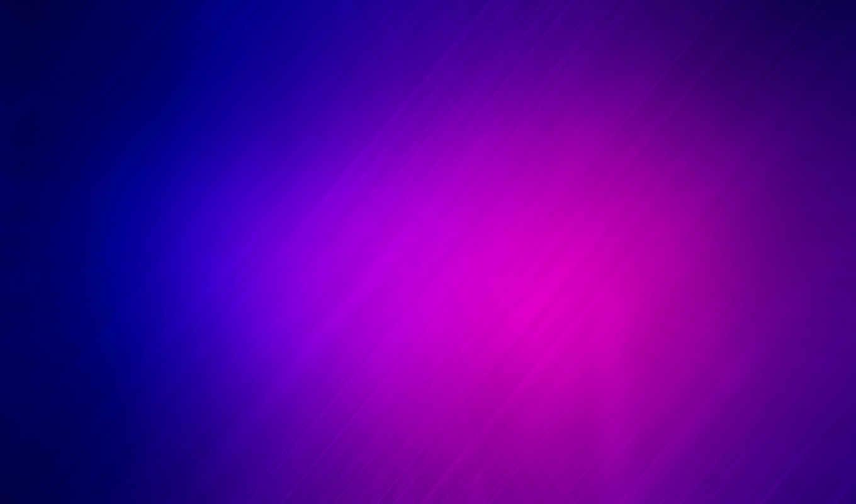 purple, лет, со, ago,