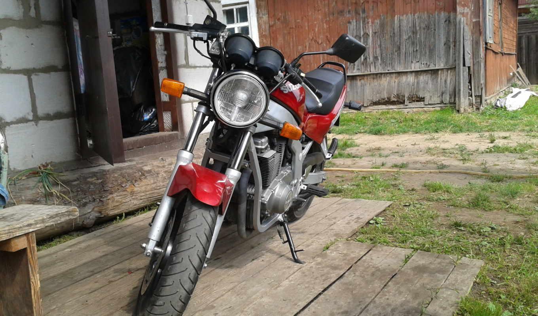 мотоциклы, suzuki, разное,