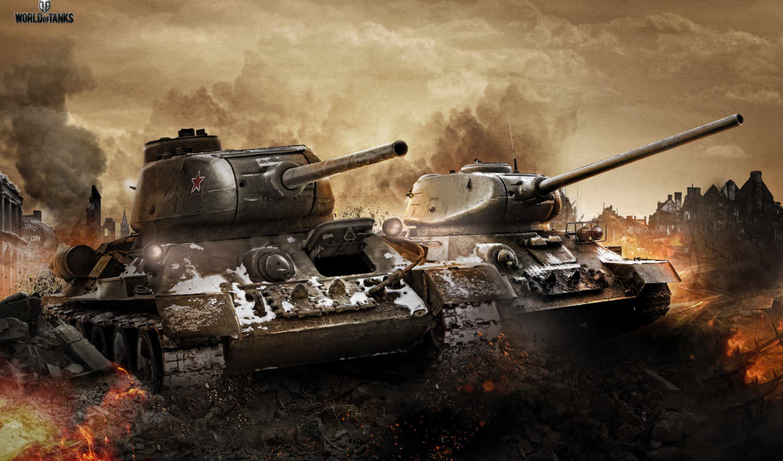 world, tanks, танки, ссср, month, май, танк,