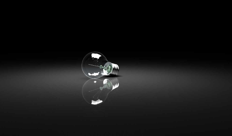 лампочка, лапмочка, ленина, разрешении, картинка, выберите, кнопкой, изображение, мыши, картинку, чтобы, бесплатные,
