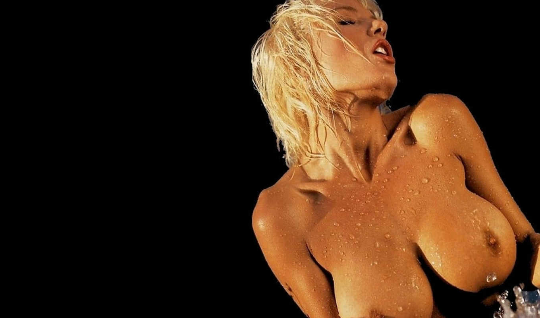 , girls, blond,