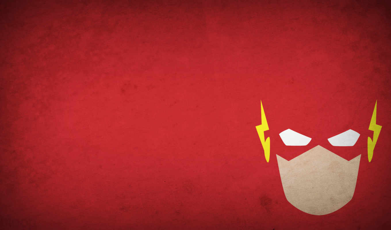 flash, минимализм, герой, контекстном, браузера, выбрать, картинку, кнопкой, картинке, нажать, правой,