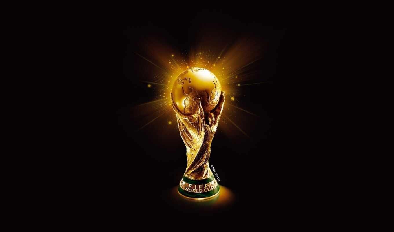 мира, футболу, кубок, чемпионат, fifa, футбол, world,